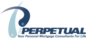 The Perpetual | Your Personal Mortgage Consultants for Life
