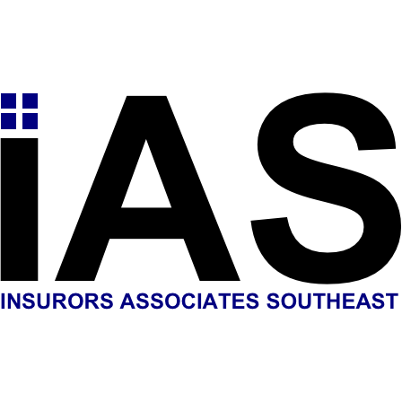 Insurors Associates Southeast